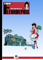 Petitstirages.com ! Sidonie Fleurdepois - Int�grale tome 1